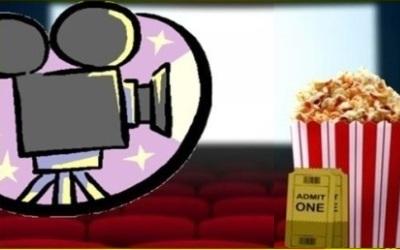 Cinema Insieme