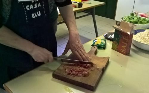 Att Cucina1)
